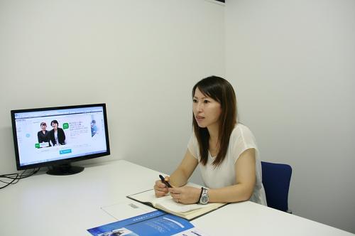STAR SE株式会社 代表取締役 金本 香蘭様